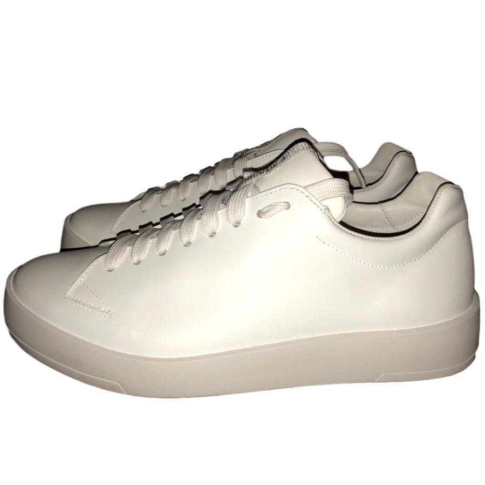 07c34c6d20b8 Купить кроссовки Prada за 20000 руб. в интернет магазине - бутике с ...