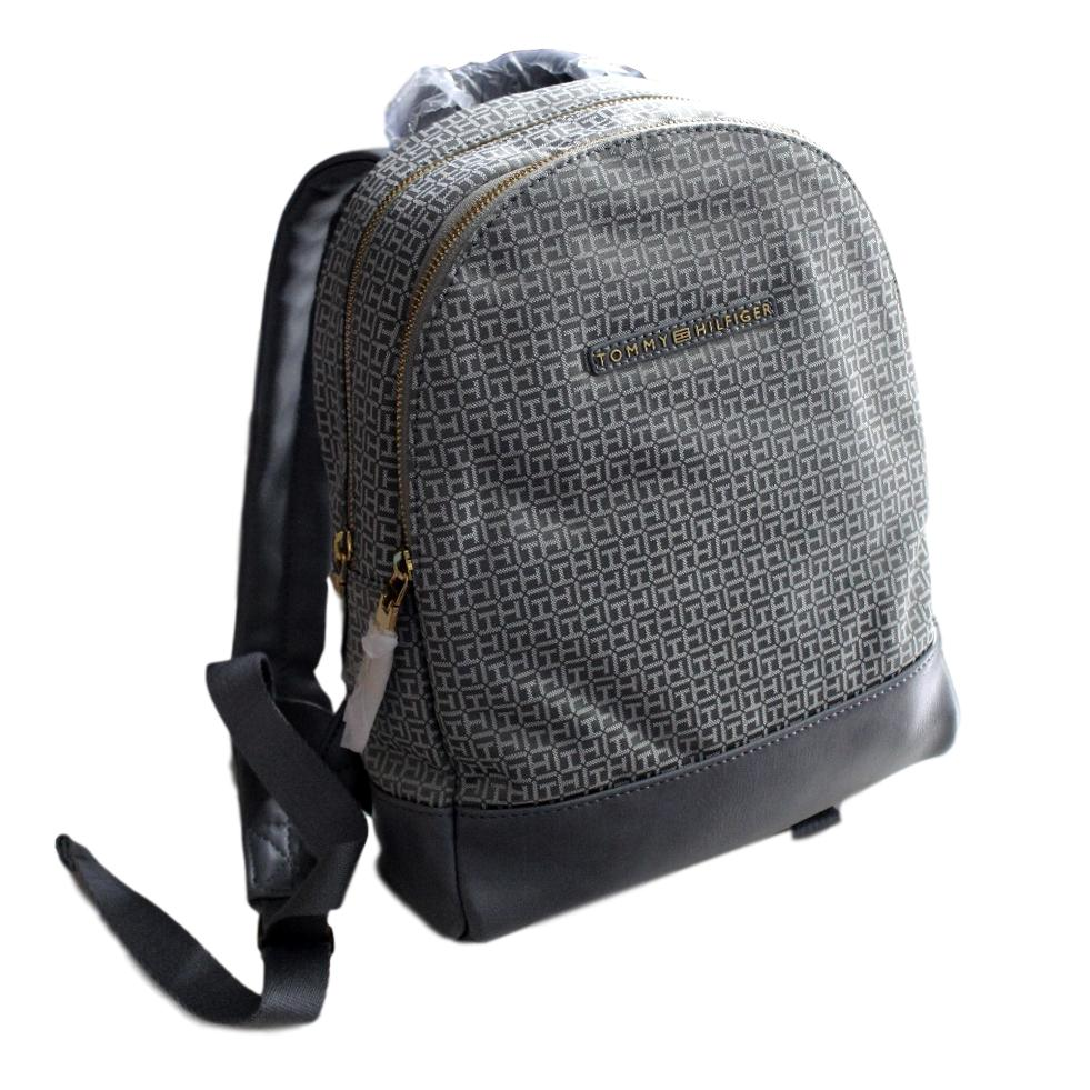 05a678519aa4 Купить рюкзак Tommy Hilfiger за 6500 руб. в интернет магазине ...