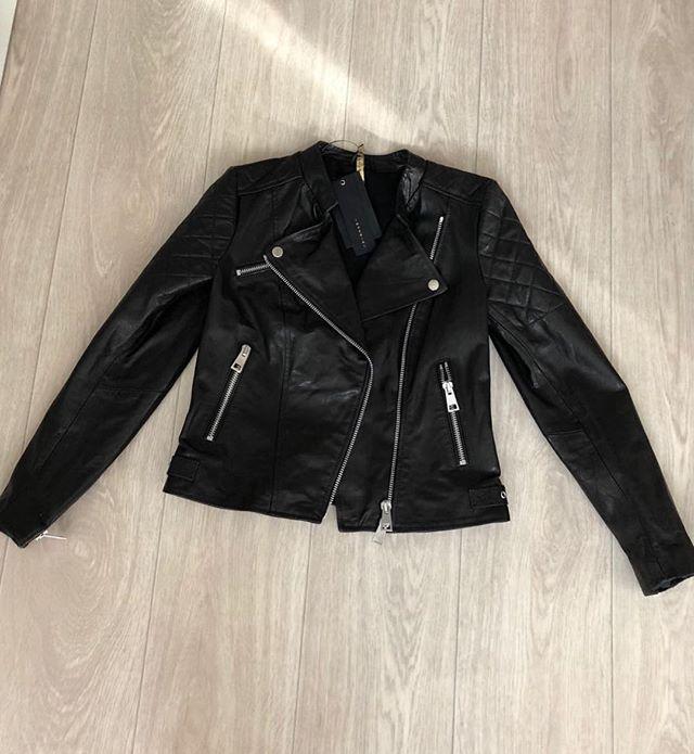 5394d4c2c3e7 Купить куртку Imperial за 21740 руб. в интернет магазине - бутике с ...