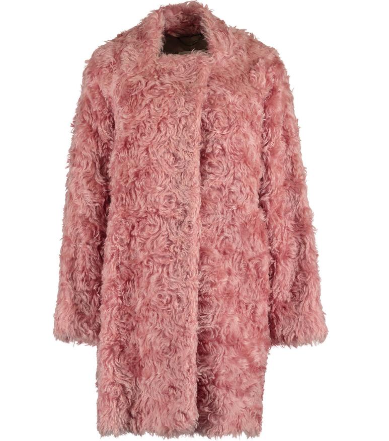 1913ddefc7e Купить пальто Dorothee Schumacher за 26830 руб. в интернет магазине ...