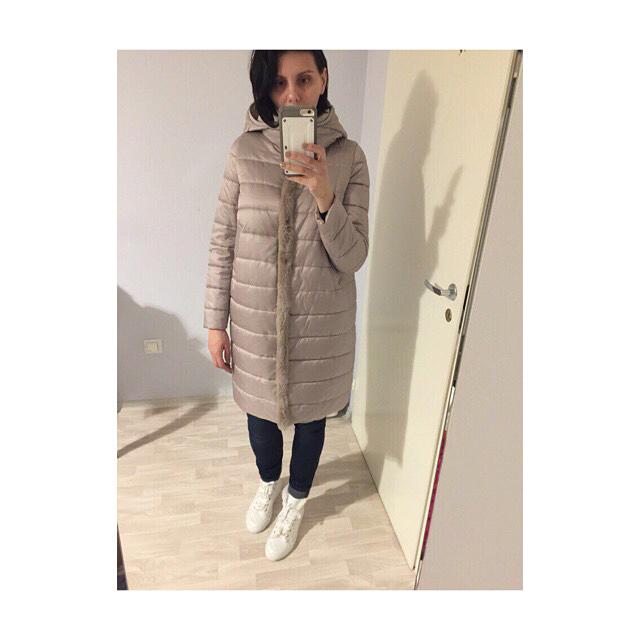 c04098519bd7 Купить куртку MaxMara