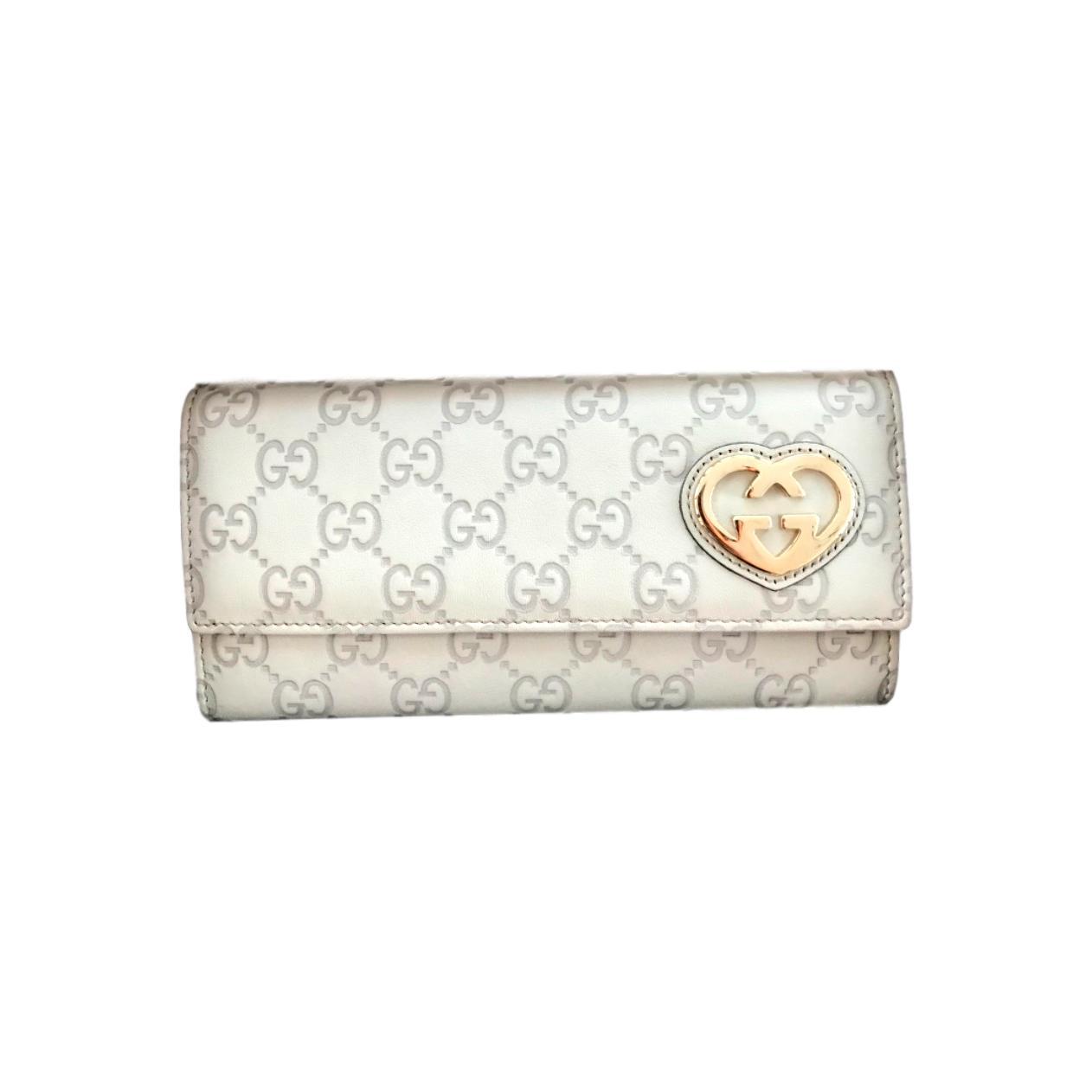 Купить кошелек Gucci за 14000 руб. в интернет магазине - бутике с ... 5b0b61fdcb8