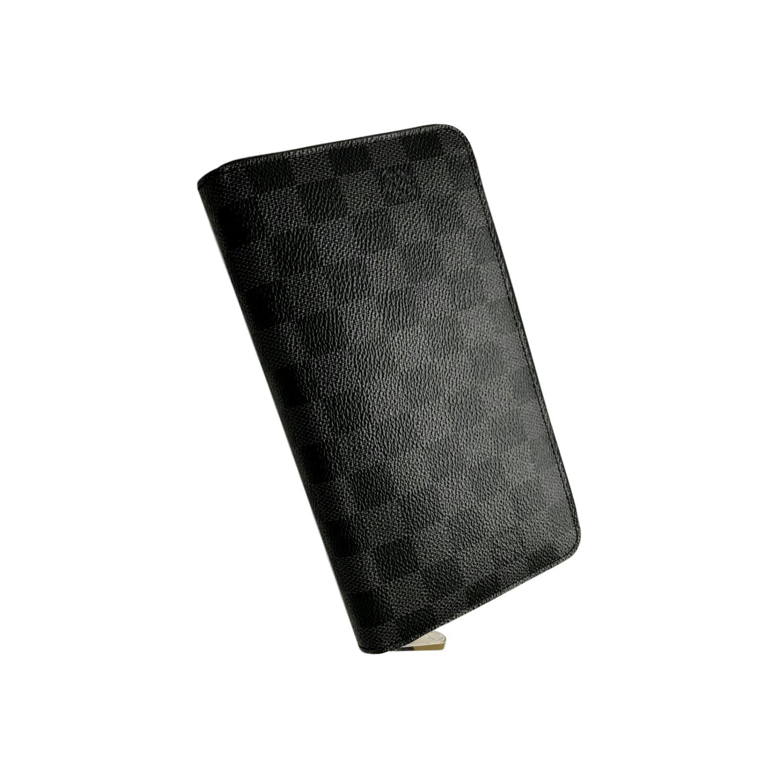 04be5fce6c76 Купить кошелек, портмоне Louis Vuitton за 25000 руб. в интернет ...