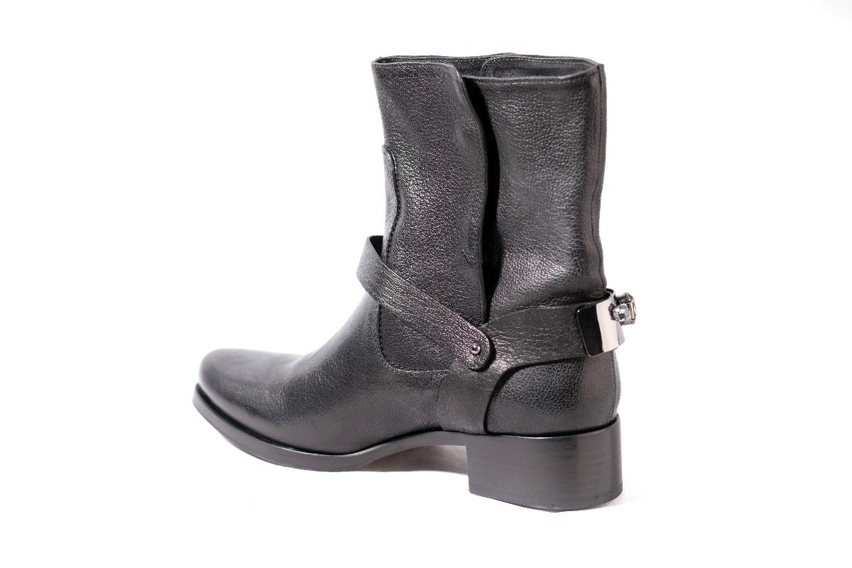 373644172 Купить сапоги LUIS ONOFRE за 22000 руб. в интернет магазине - бутике ...