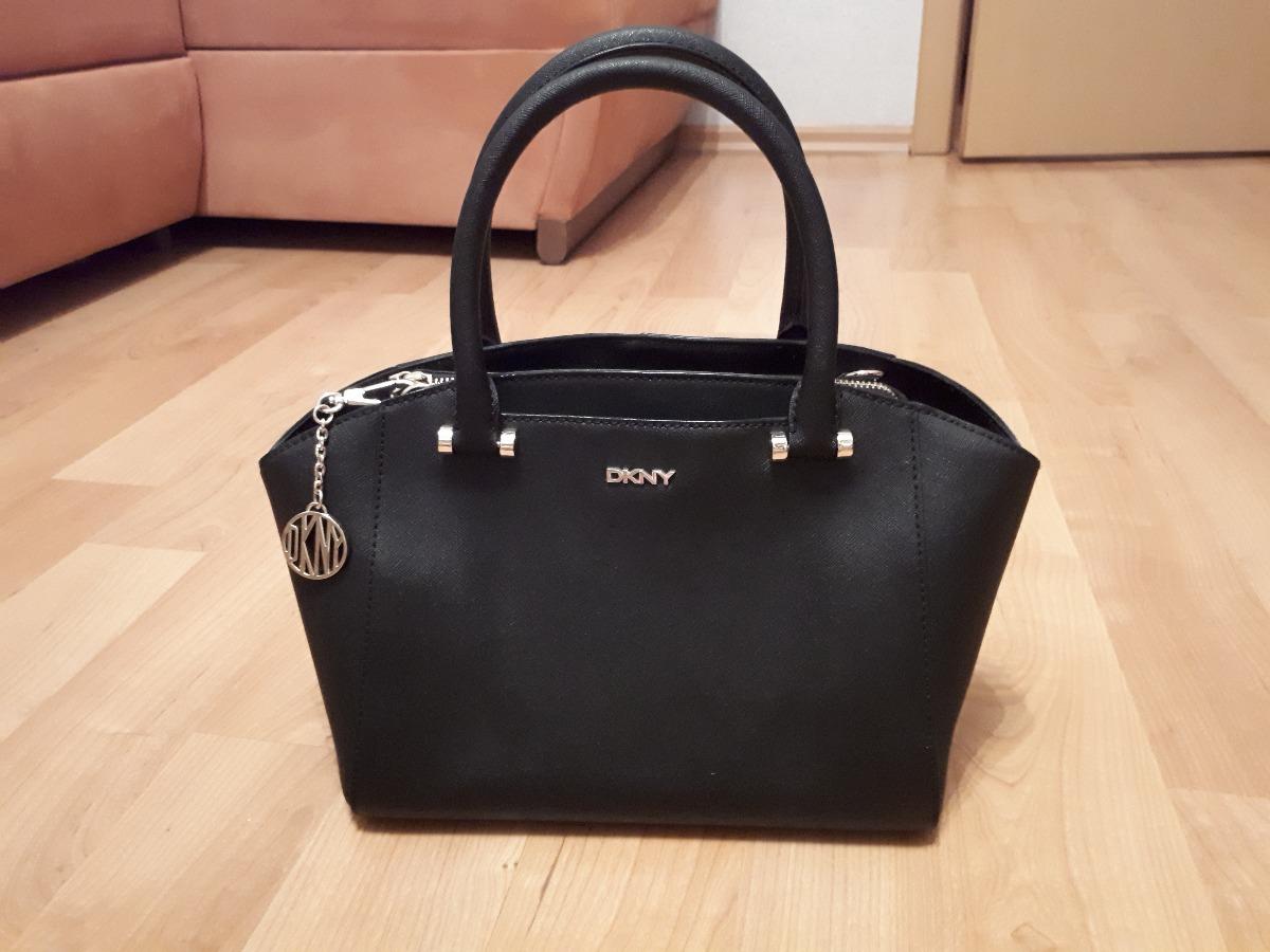 c7764e25b8a7 Купить деловую сумку DKNY за 9500 руб. в интернет магазине - бутике ...