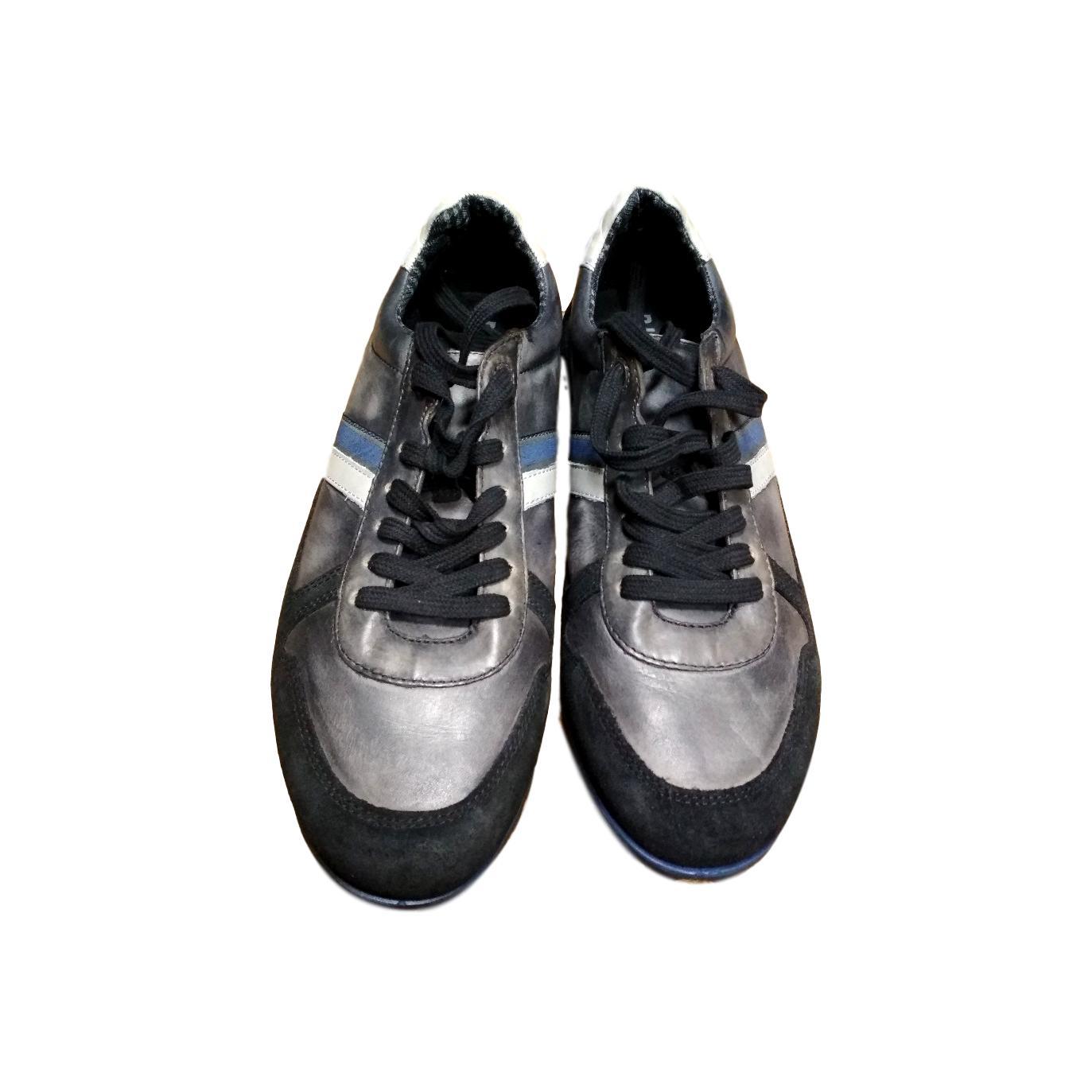 b511c71a Купить кроссовки Bikkembergs за 4800 руб. в интернет магазине ...
