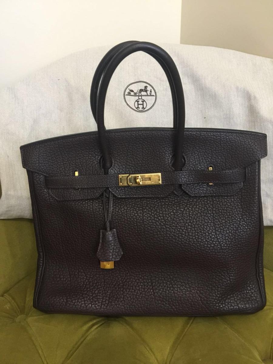 091846b1cf01 Купить крупную сумку Hermes за 507700 руб. в интернет магазине ...