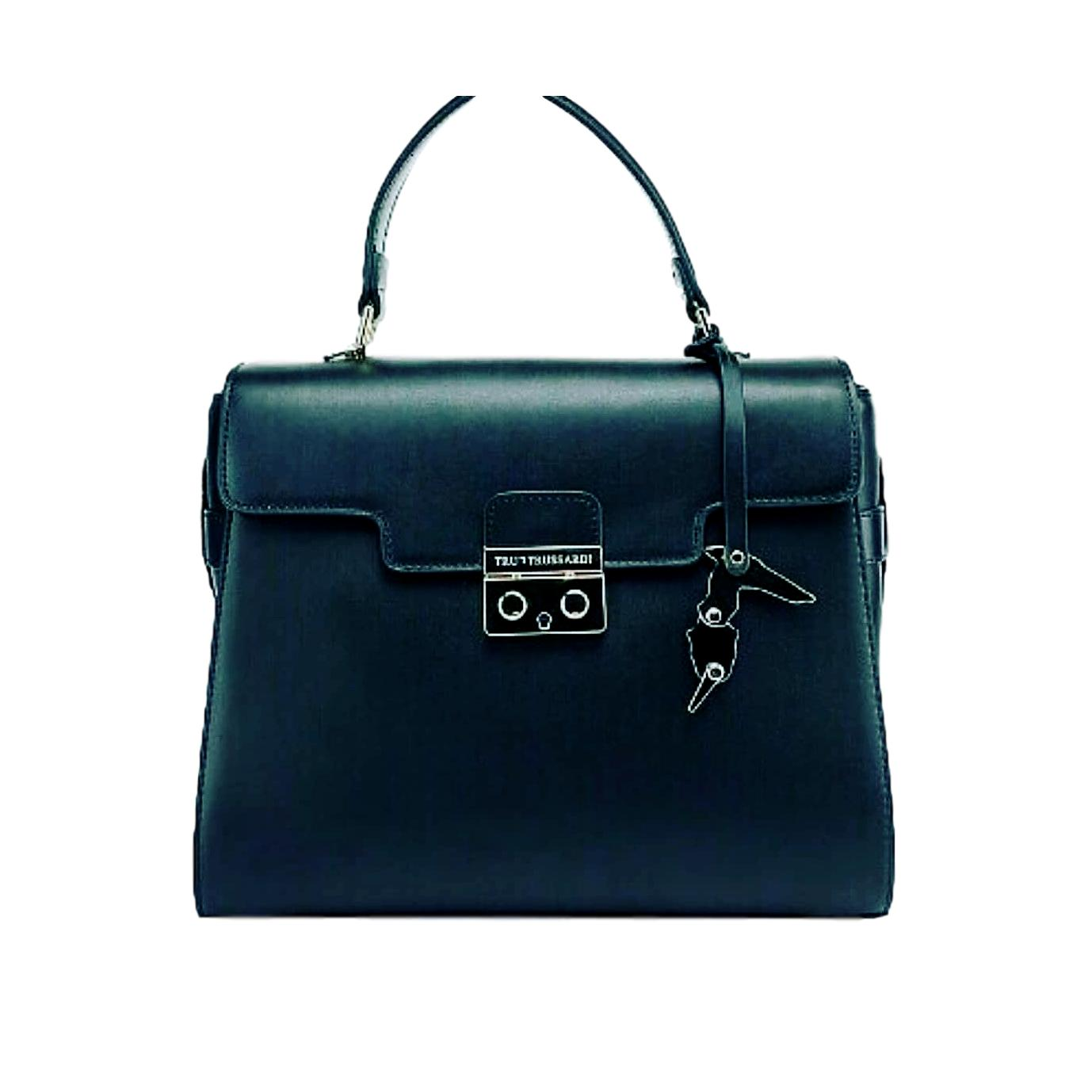 81e323ccf380 Купить среднюю сумку Tru Trussardi за 16410 руб. в интернет магазине ...