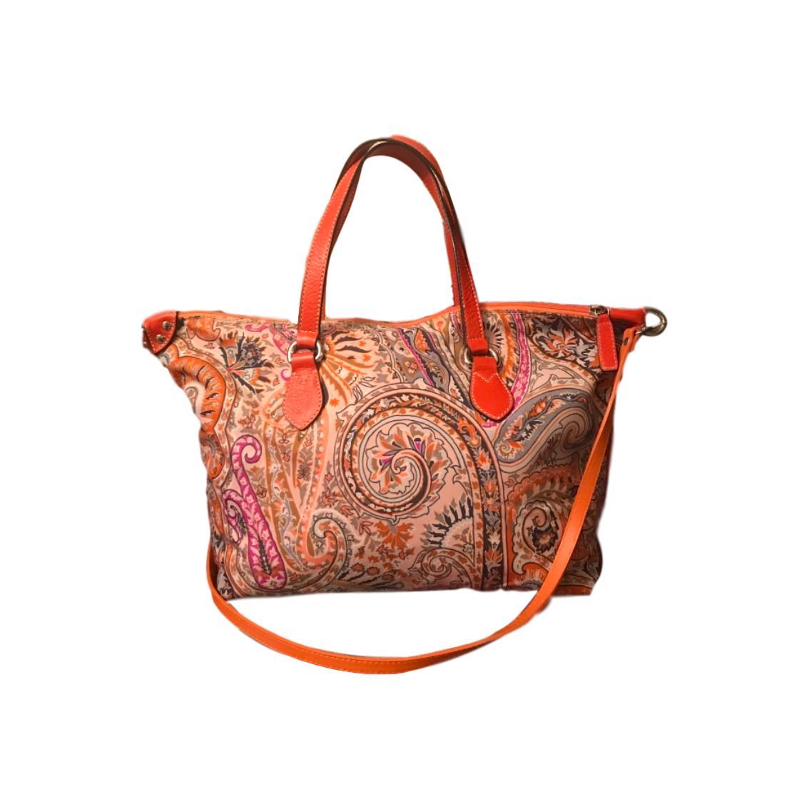 823723817773 Купить среднюю сумку Etro за 10220 руб. в интернет магазине - бутике ...