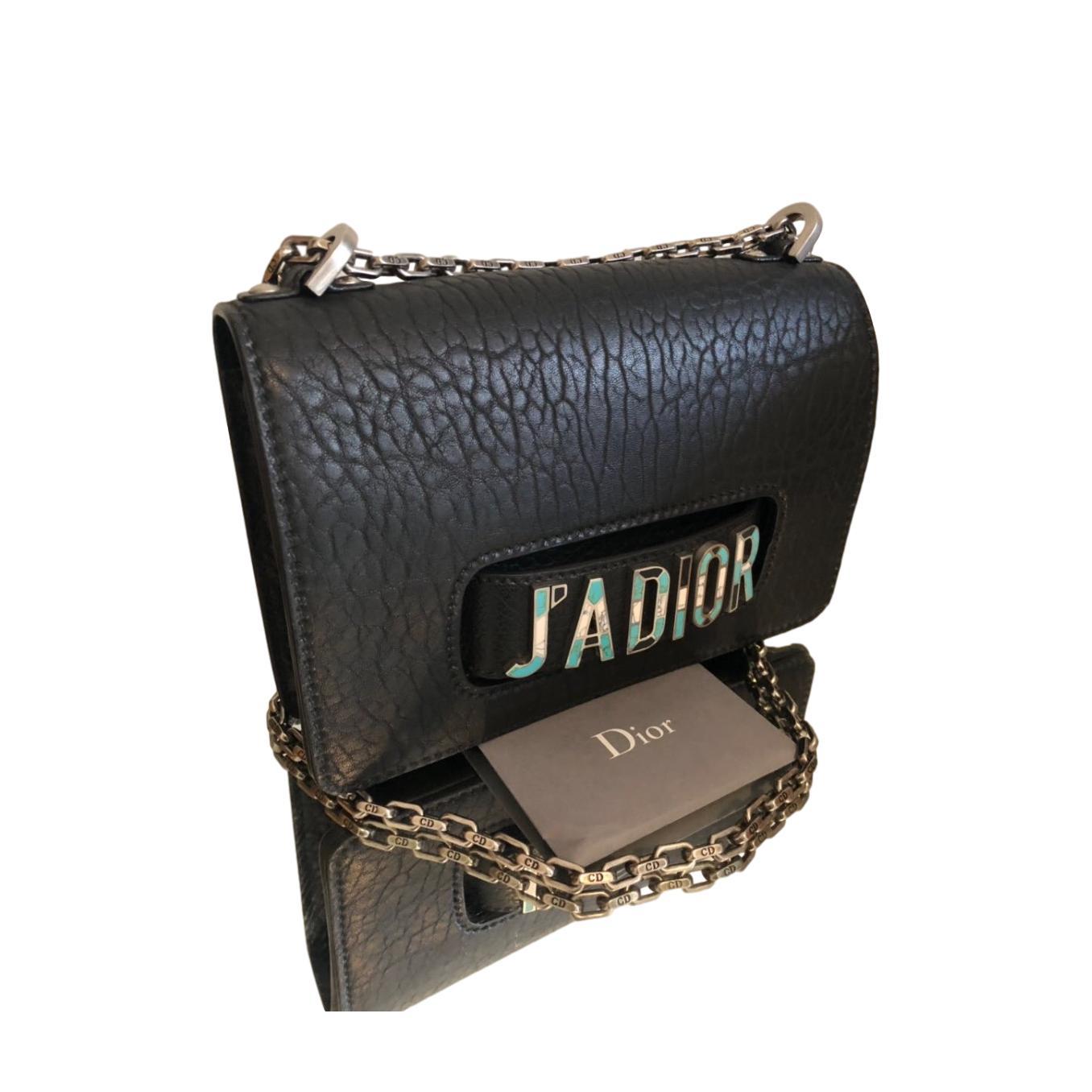 c0deda77b220 Купить деловую сумку Christian Dior за 186020 руб. в интернет ...