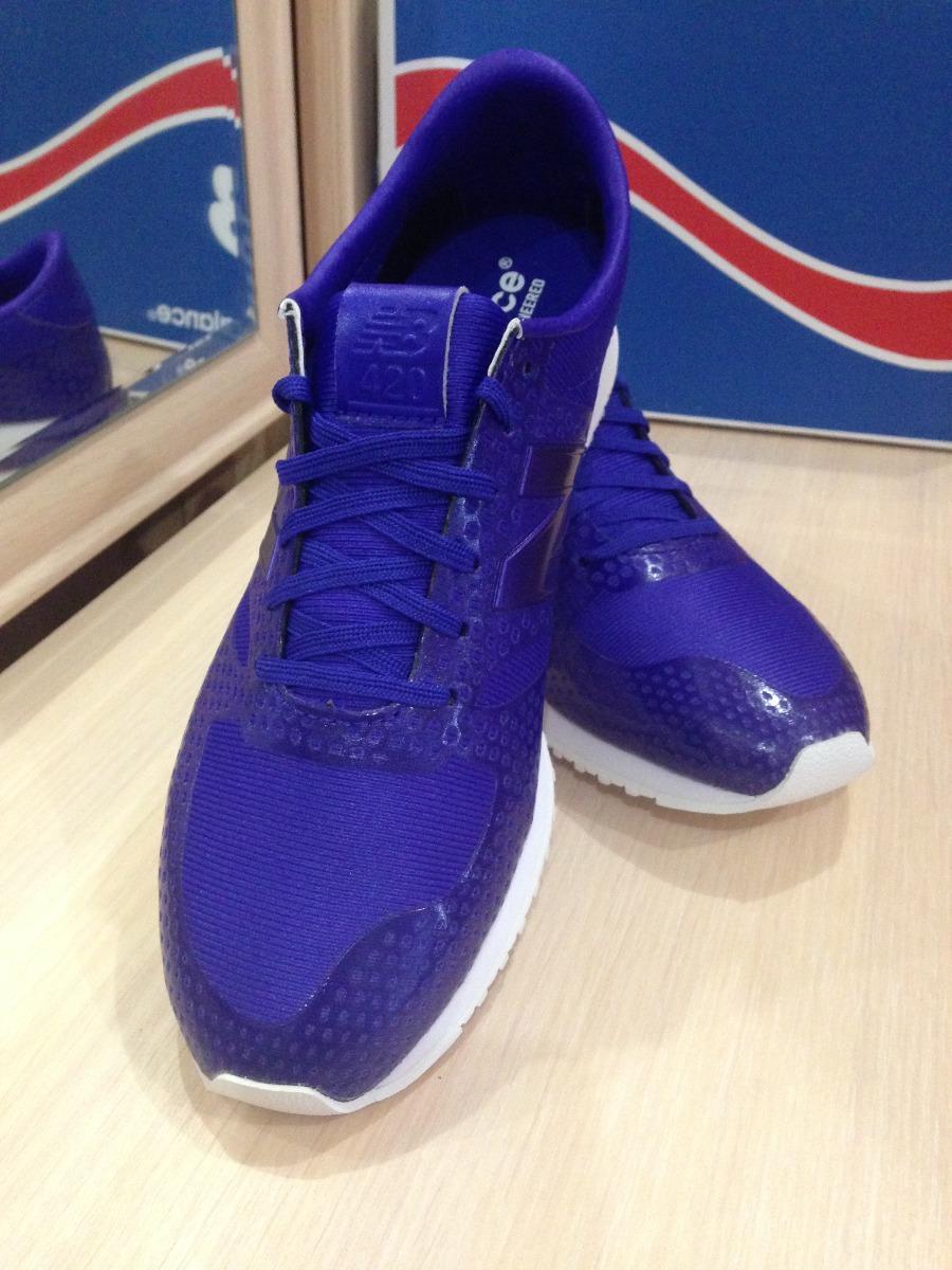 Купить кроссовки New Balance за 5000 руб. в интернет магазине ... ac767ef4bbf