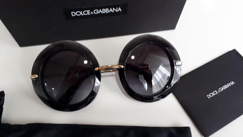 aef92c5f4f32 Купить солнцезащитные очки Dolce   Gabbana за 17530 руб. в интернет ...