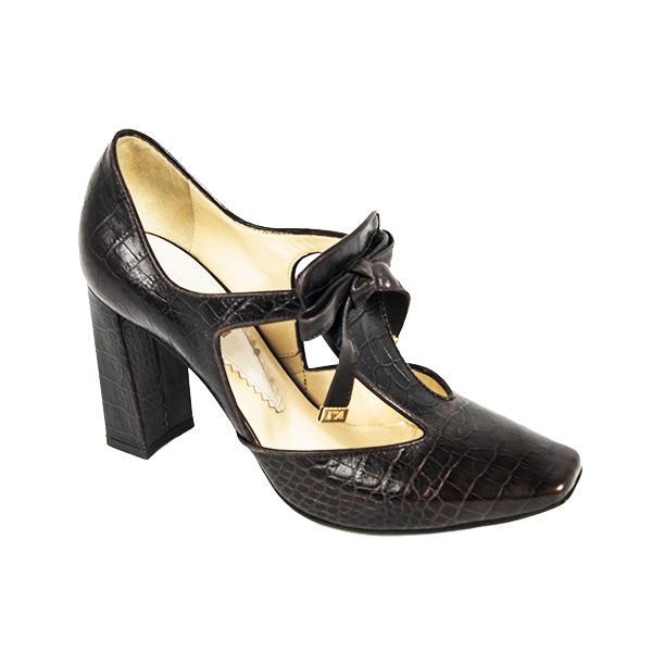 ad607c1d6fd1 Купить туфли Emporio Armani