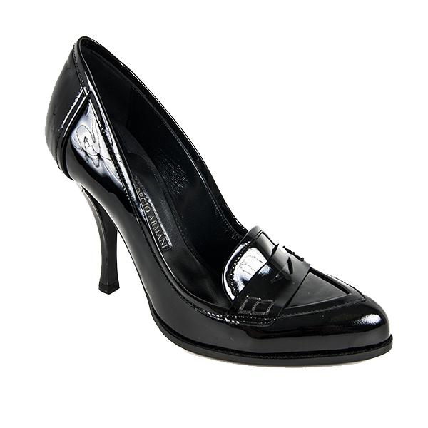 Купить туфли Giorgio Armani за 23990 руб. в интернет магазине ... 86dbc63db25