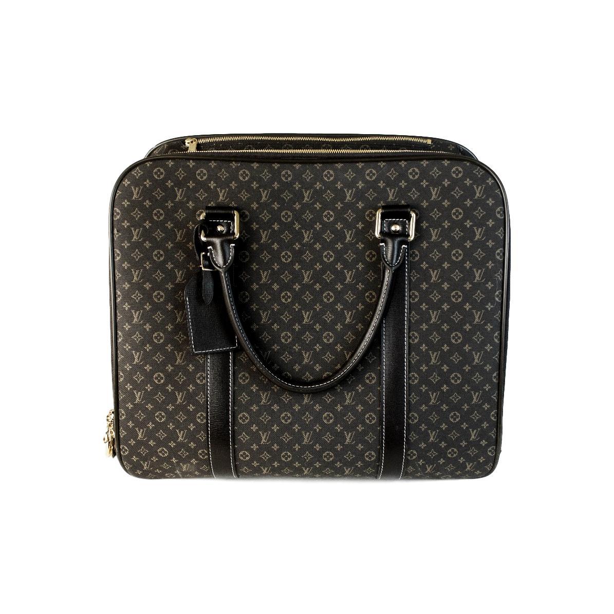 32ccd491efeb Купить дорожную сумку Louis Vuitton за 60000 руб. в интернет ...