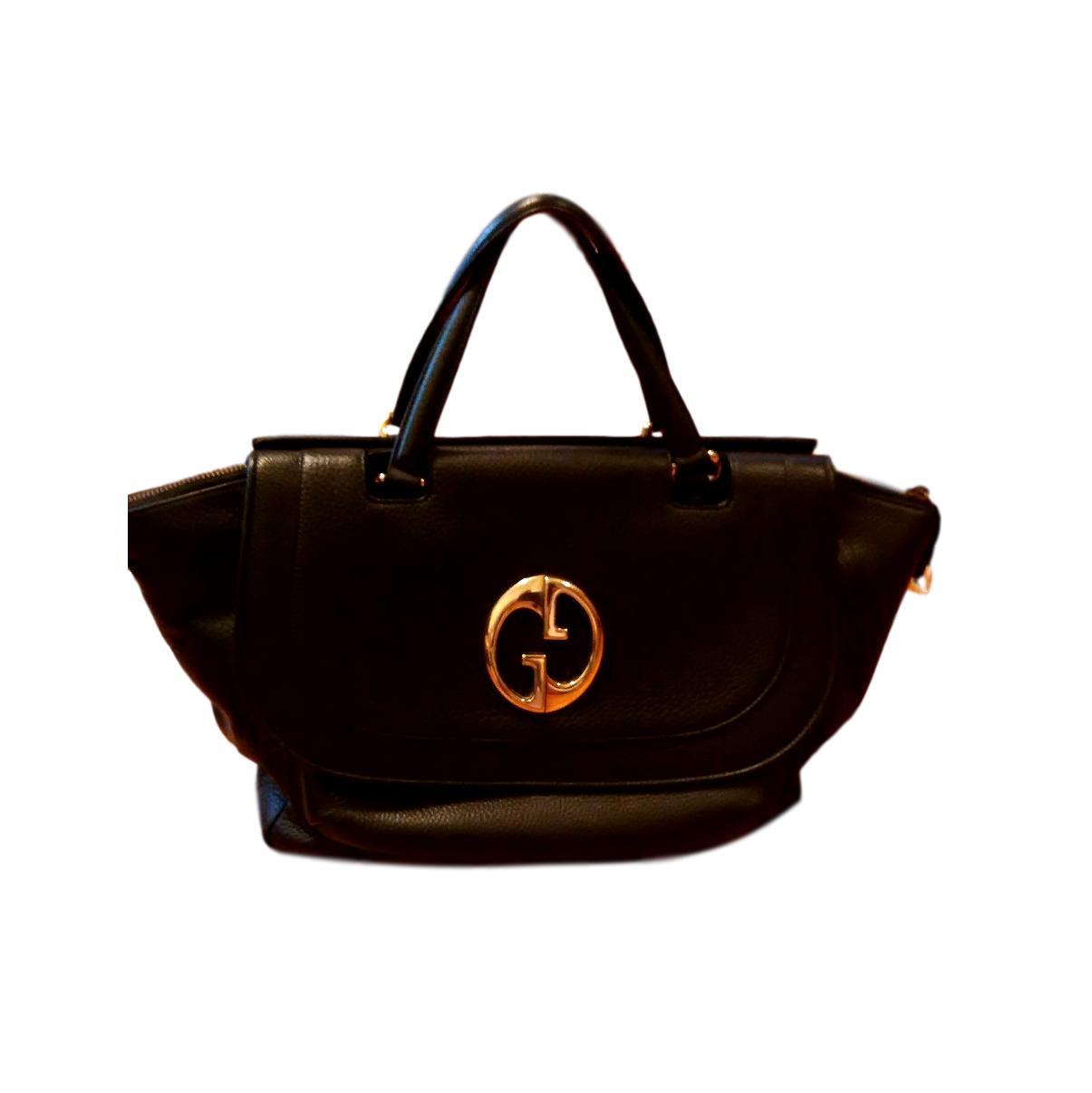 3495e130b2f3 Купить крупную сумку Gucci за 60000 руб. в интернет магазине ...