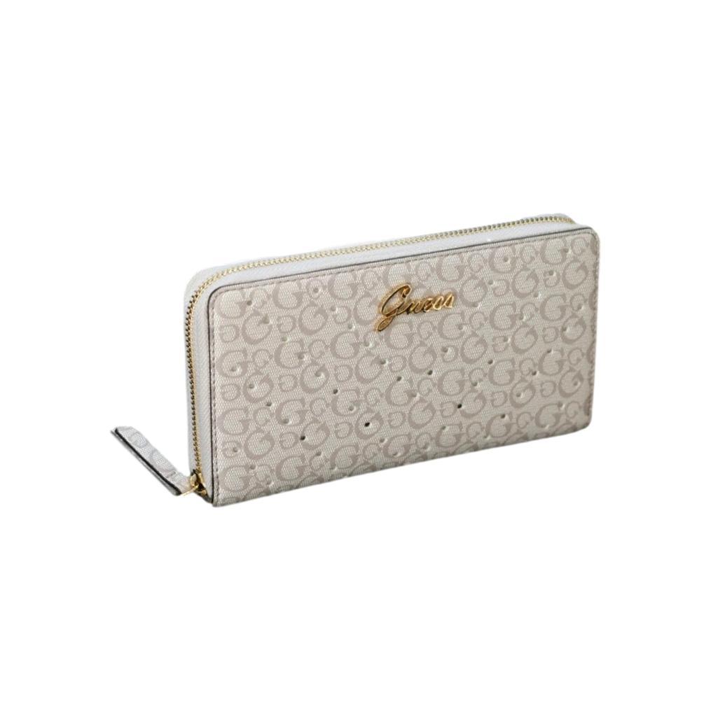 4b5b5d3e2fe7 Купить кошелек Guess за 3850 руб. в интернет магазине - бутике с ...