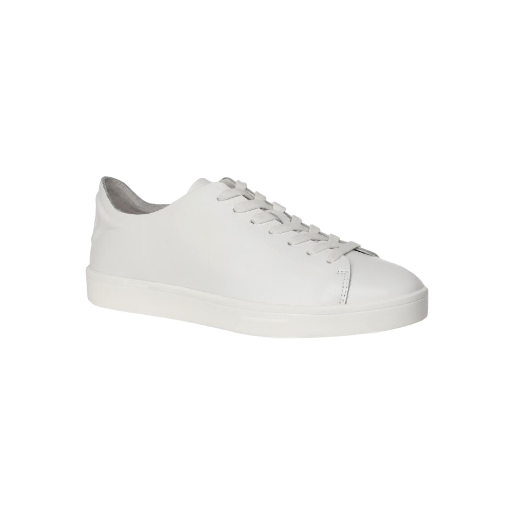 110b5d438 Купить кроссовки Calvin Klein за 9160 руб. в интернет магазине ...