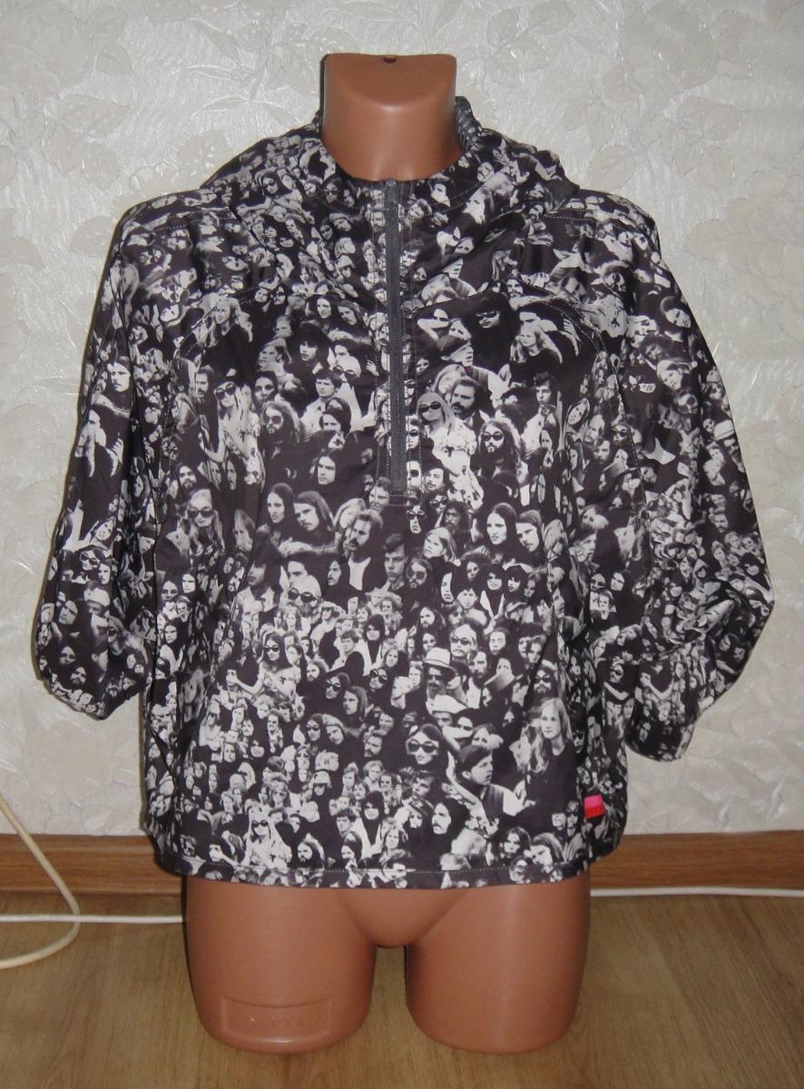936dd5a7 Купить ветровку Adidas by Stella McCartney за 5440 руб. в интернет ...