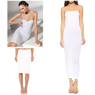 90c095786a8ef81 Купить платье Wolford за 9200 руб. в интернет магазине - бутике с ...