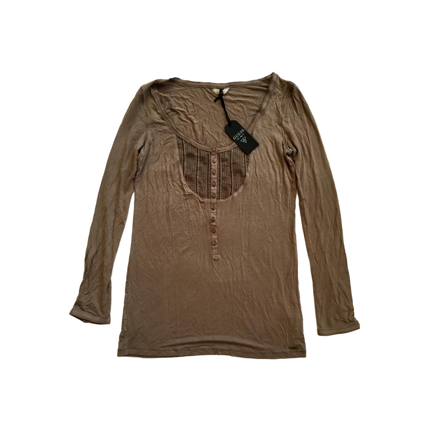 Купить футболку, поло Guess за 1200 руб. в интернет магазине ... 0243a818e20