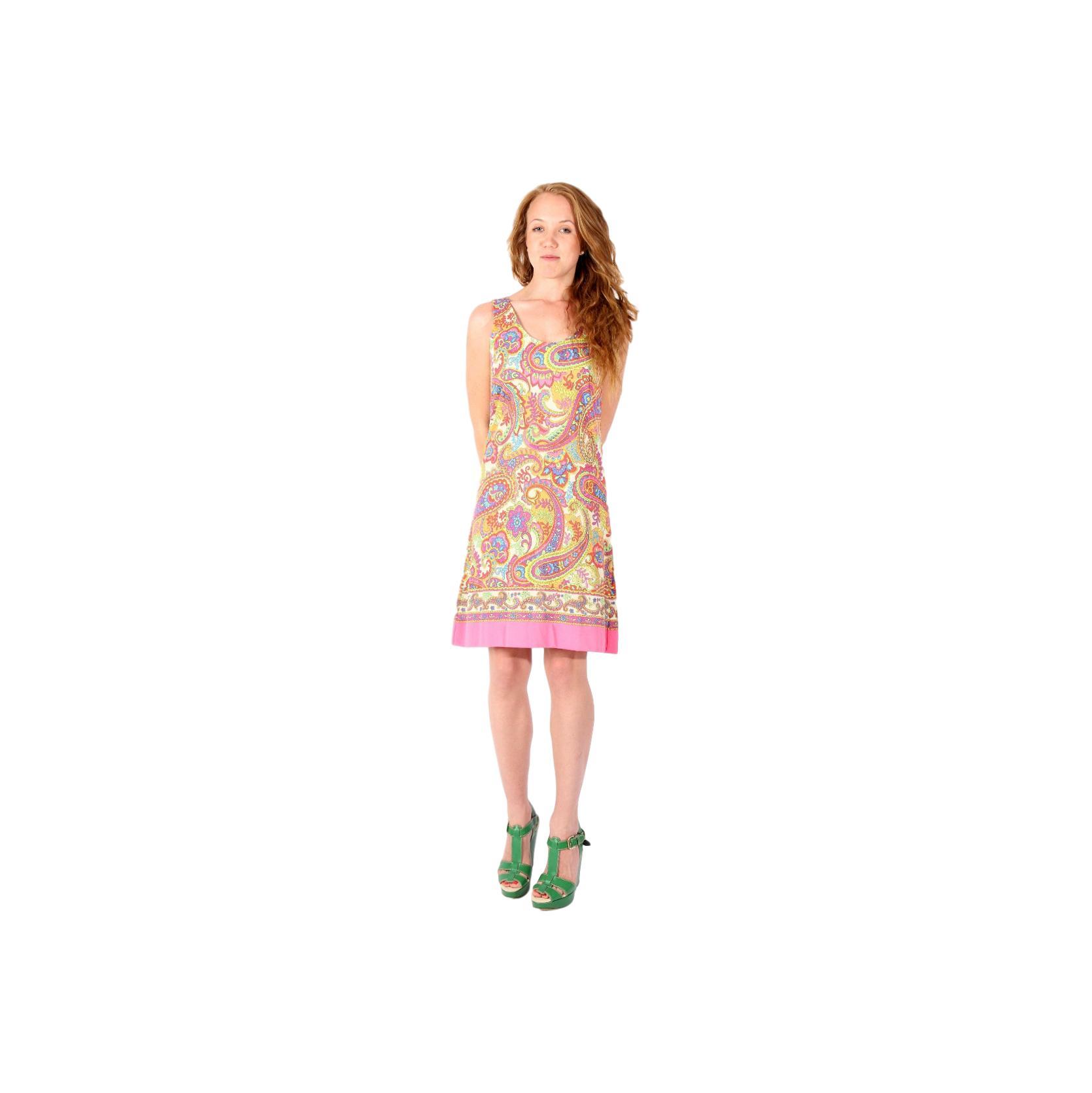 df3f8835731 Купить платье Dolce   Gabbana за 12800 руб. в интернет магазине ...