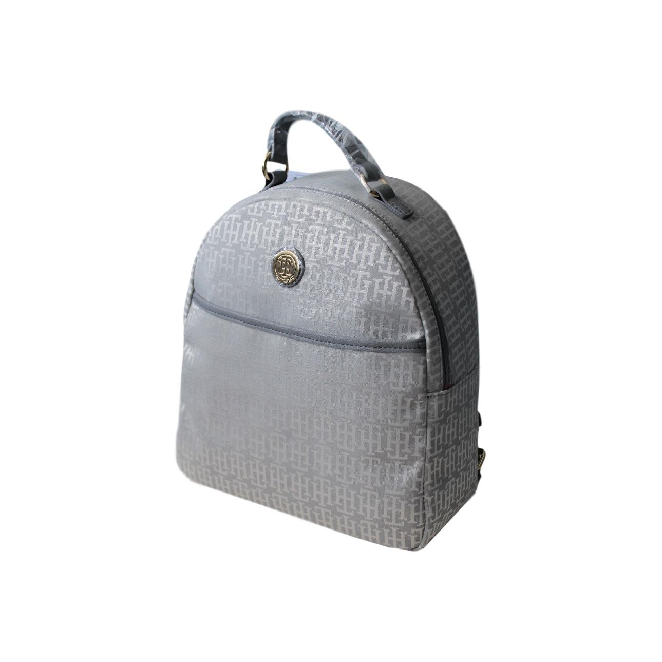 cc3e5816b219 Купить рюкзак Tommy Hilfiger за 7460 руб. в интернет магазине ...