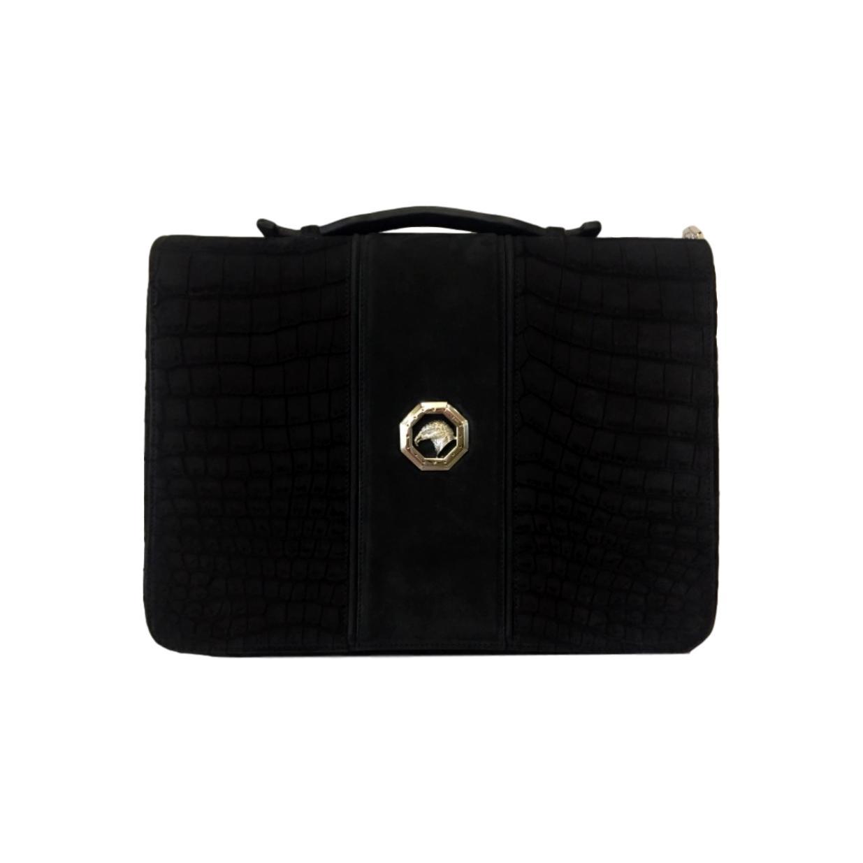 094c65985815 Купить портфель Stefano Ricci за 281120 руб. в интернет магазине ...