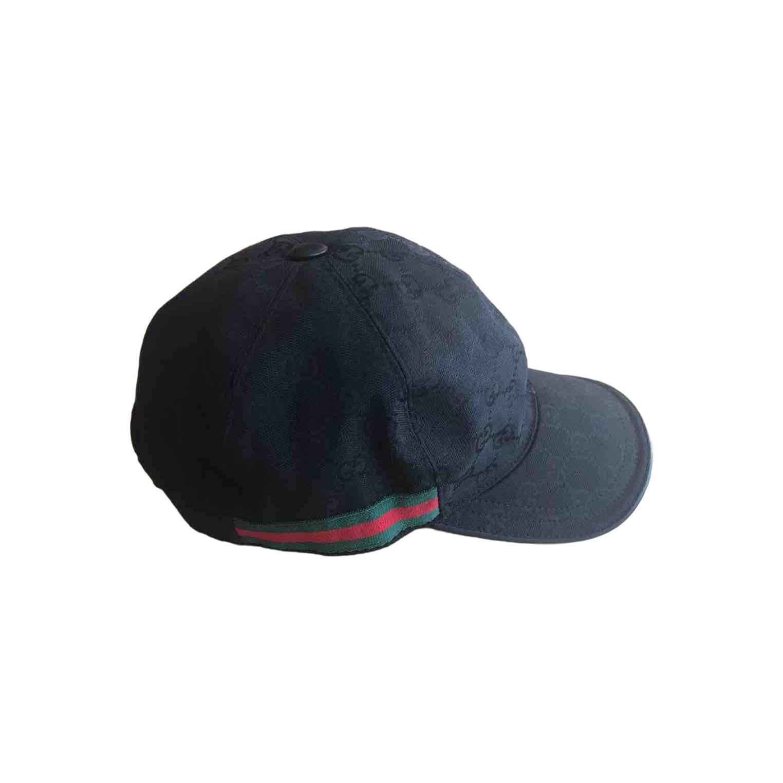 Купить головной убор Gucci за 5500 руб. в интернет магазине - бутике ... f2375aaf364