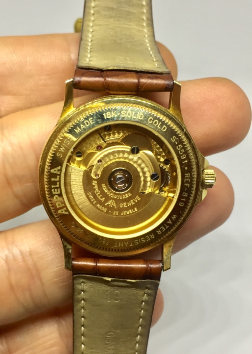 Часы апелла продать харькове в продать часы