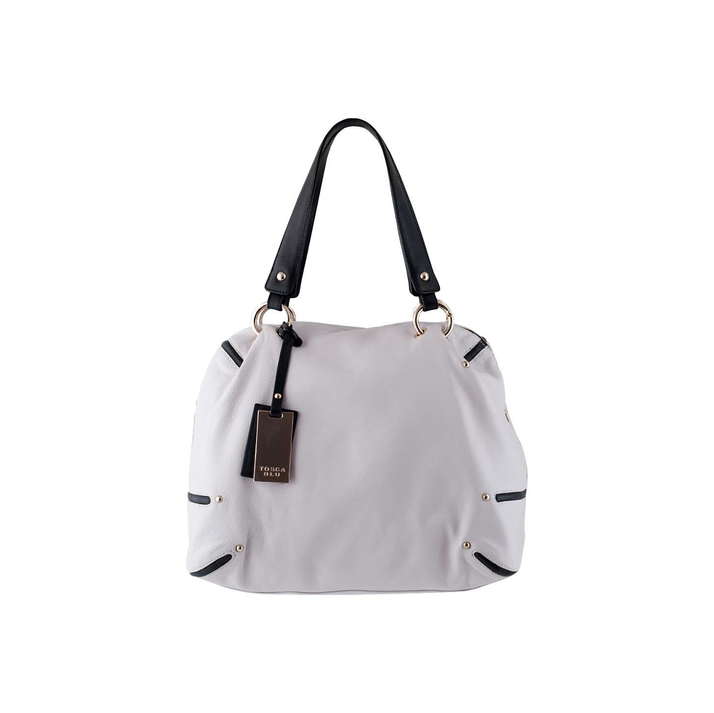3ebeba6adbc0 Купить вечернюю сумку Tosca Blu за 15000 руб. в интернет магазине ...