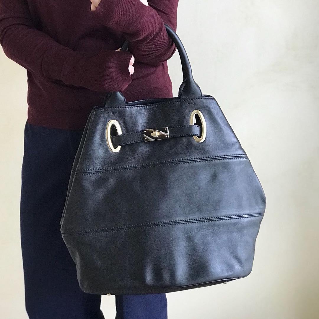 a625427731a8 Купить крупную сумку Emporio Armani за 10930 руб. в интернет ...