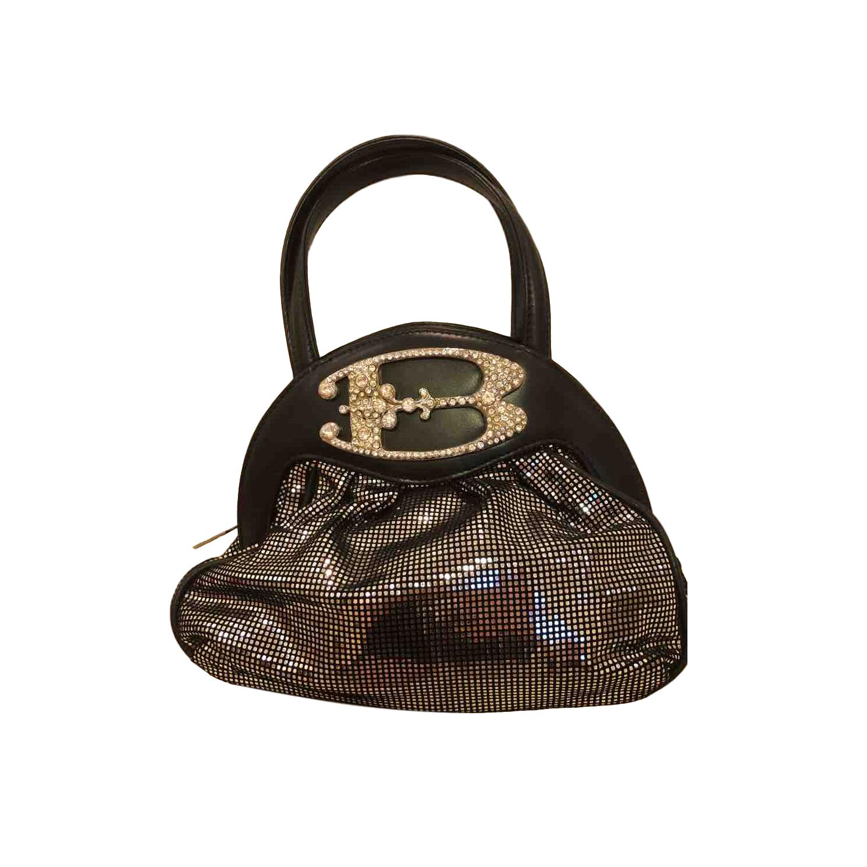 a862673c9c20 Купить вечернюю сумку Braccialini за 8310 руб. в интернет магазине ...