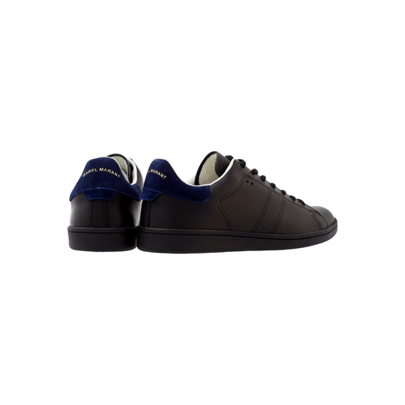 4a2126dc854b Купить кроссовки Isabel Marant за 10000 руб. в интернет магазине ...