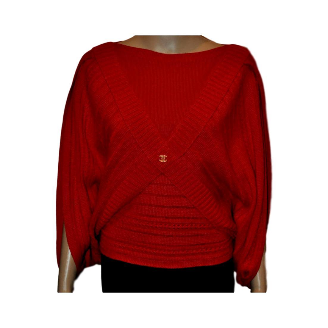 Купить кардиган и кофту Chanel за 12400 руб. в интернет магазине ... fcd14bfe71c
