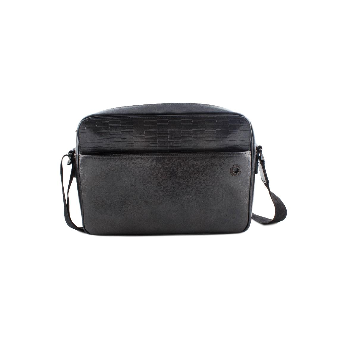 e9f26a7e33fd Купить сумку через плечо MONT BLANC за 6880 руб. в интернет магазине ...