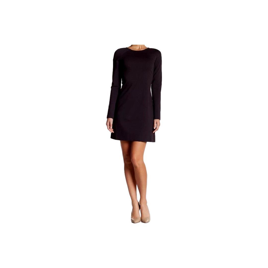 faea35908c1388e Купить платье Wolford за 8400 руб. в интернет магазине - бутике с ...