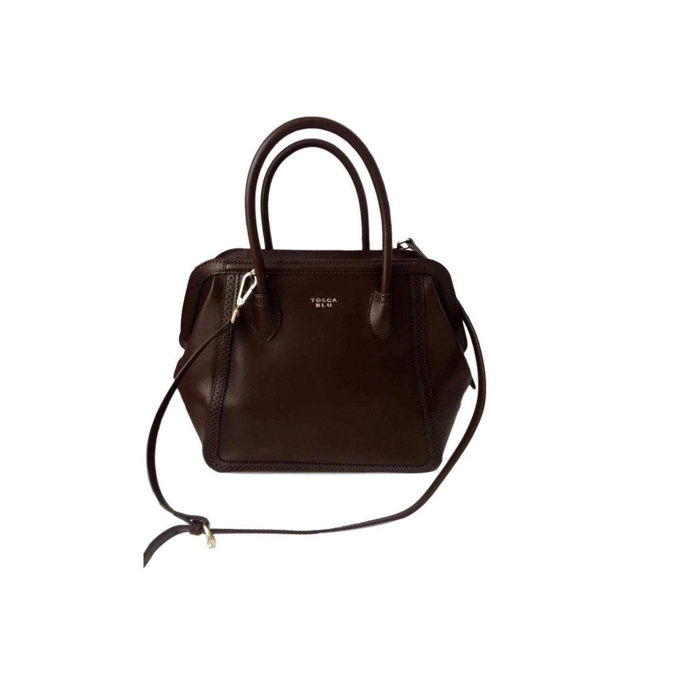 8ec57db98991 Купить среднюю сумку Tosca Blu за 5300 руб. в интернет магазине ...