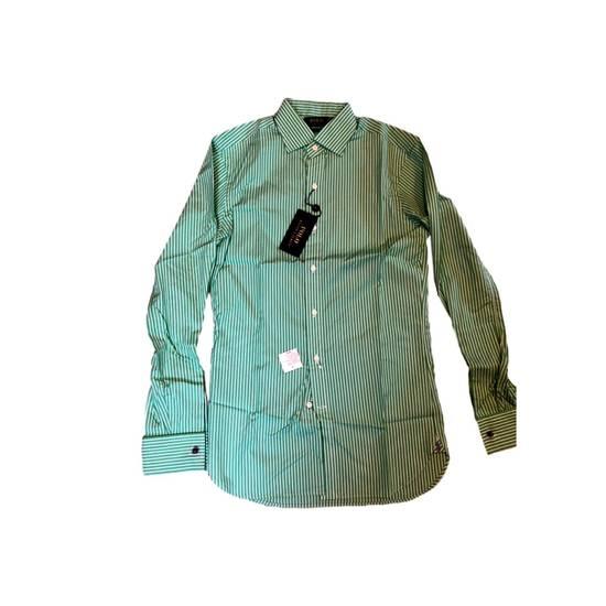 03cd68aef88 Купить рубашку Ralph Lauren - 27 вариантов. Рубашки Ральф Лорен ...