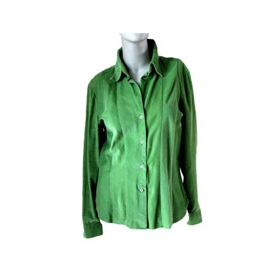 e77e8e918a8 Купить блузку