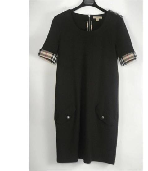 Купить платье Burberry Brit - 26 вариантов. Платья Барберри Брит ... 74fffc74388