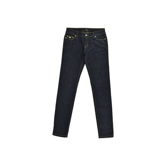 Купить джинсы - 255 брендов. Интернет магазин-бутик премиальной ... 27221574d9d