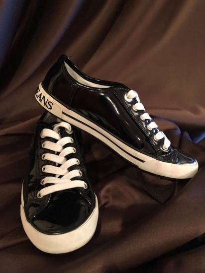 Купить обувь Armani Jeans - 123 вариантов. Обувь Армани Джинс ... 1abedecb34f