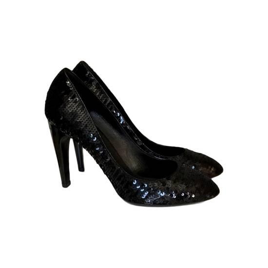 Купить туфли Louis Vuitton Луи Виттон на luxxy.com f04a660d270