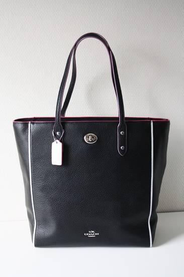 Купить и продать Coach ( Коач ) - более 164 вариантов на Luxxy.com! 3b6816f42876b