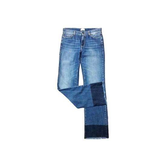 00fc3f1d1ac Купить джинсы REDValentino - 37 вариантов. Джинсы Ред Валентино ...