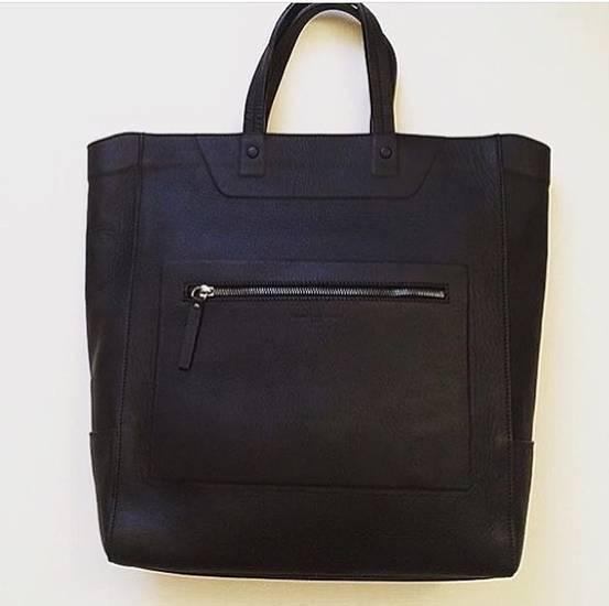 bcda9b16b445 Купить сумку - 428 брендов. Интернет магазин-бутик премиальной ...