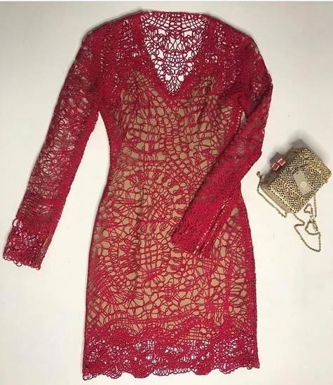2ff03347f43 Купить платье Tom Ford - 33 вариантов. Платья Том Форд - продать в ...