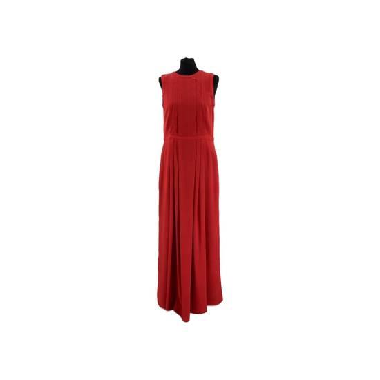 Купить платья Christian Dior (Кристиан Диор) на площадке luxxy.com ... 61ac9c05650