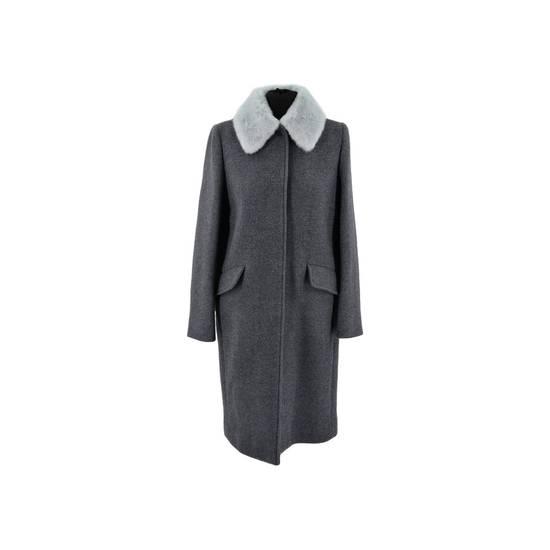 Купить пальто - 370 брендов. Интернет магазин-бутик премиальной ... 3f66a1e854a